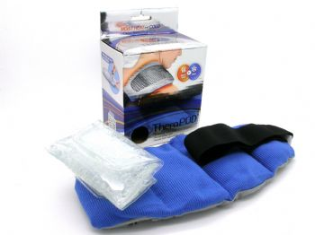 Aculife Thera Pod Moist Heat & Cold